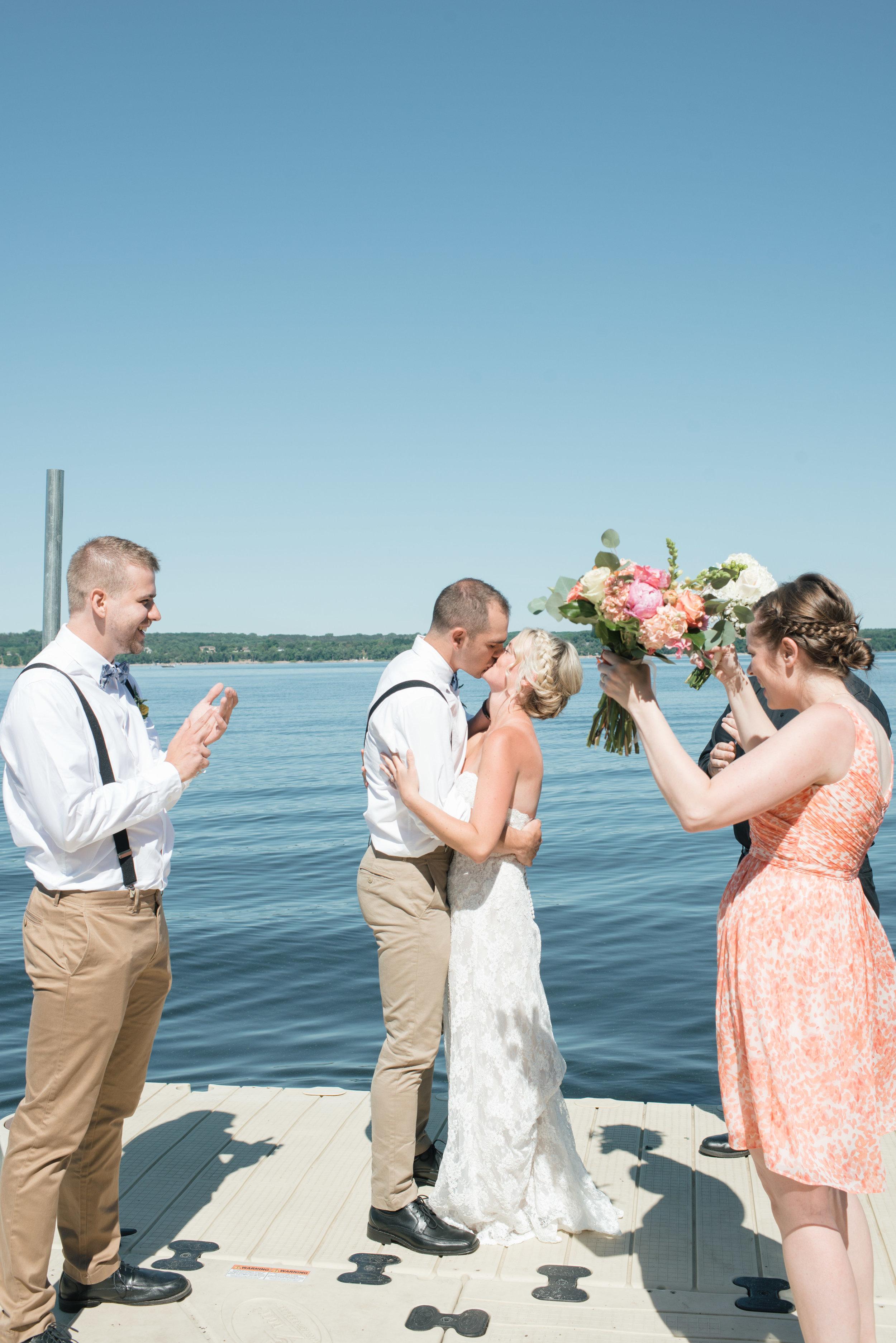 Ceremony-129.jpg