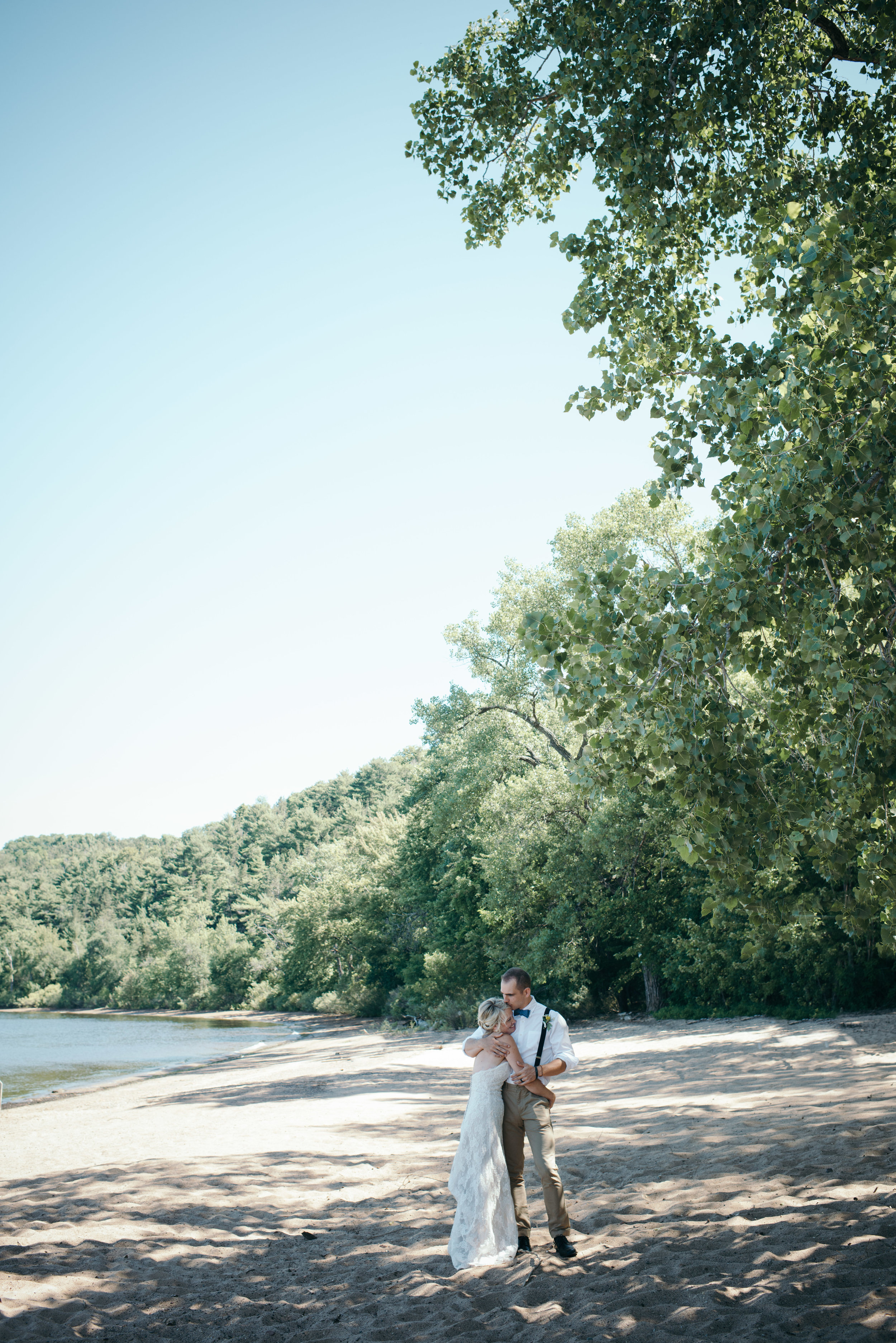 Bride+Groom-91.jpg