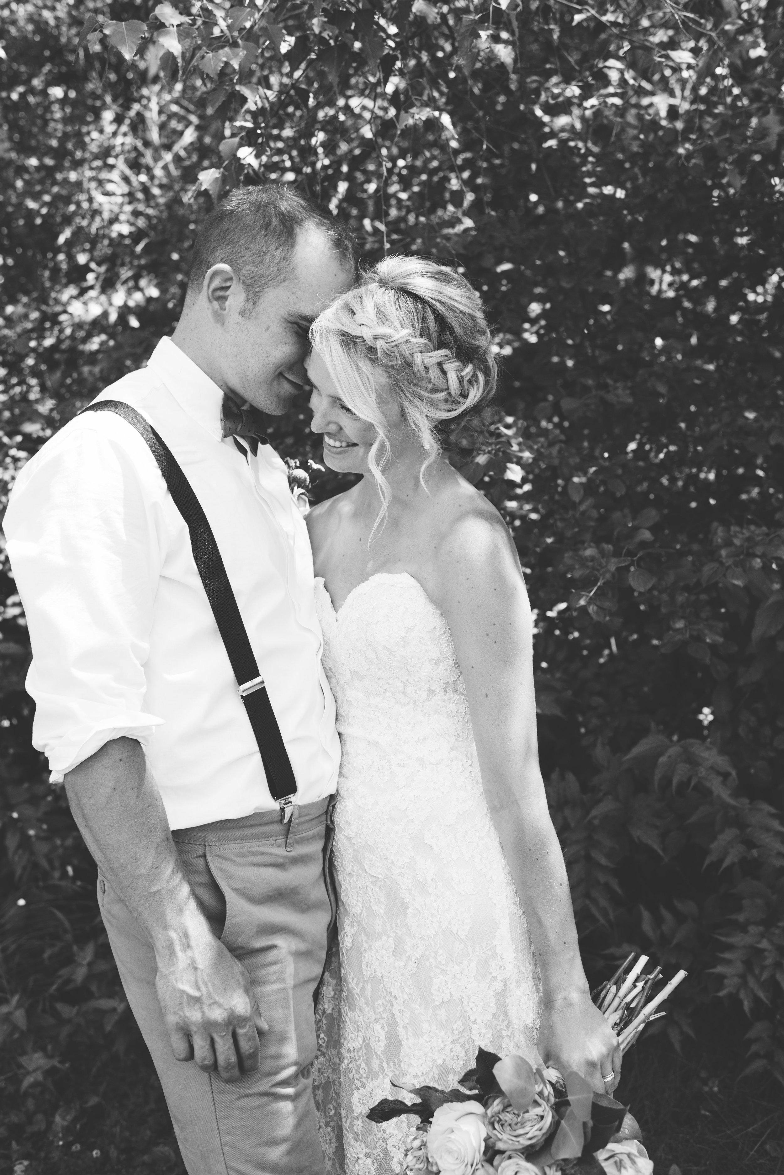 Bride+Groom-143.jpg