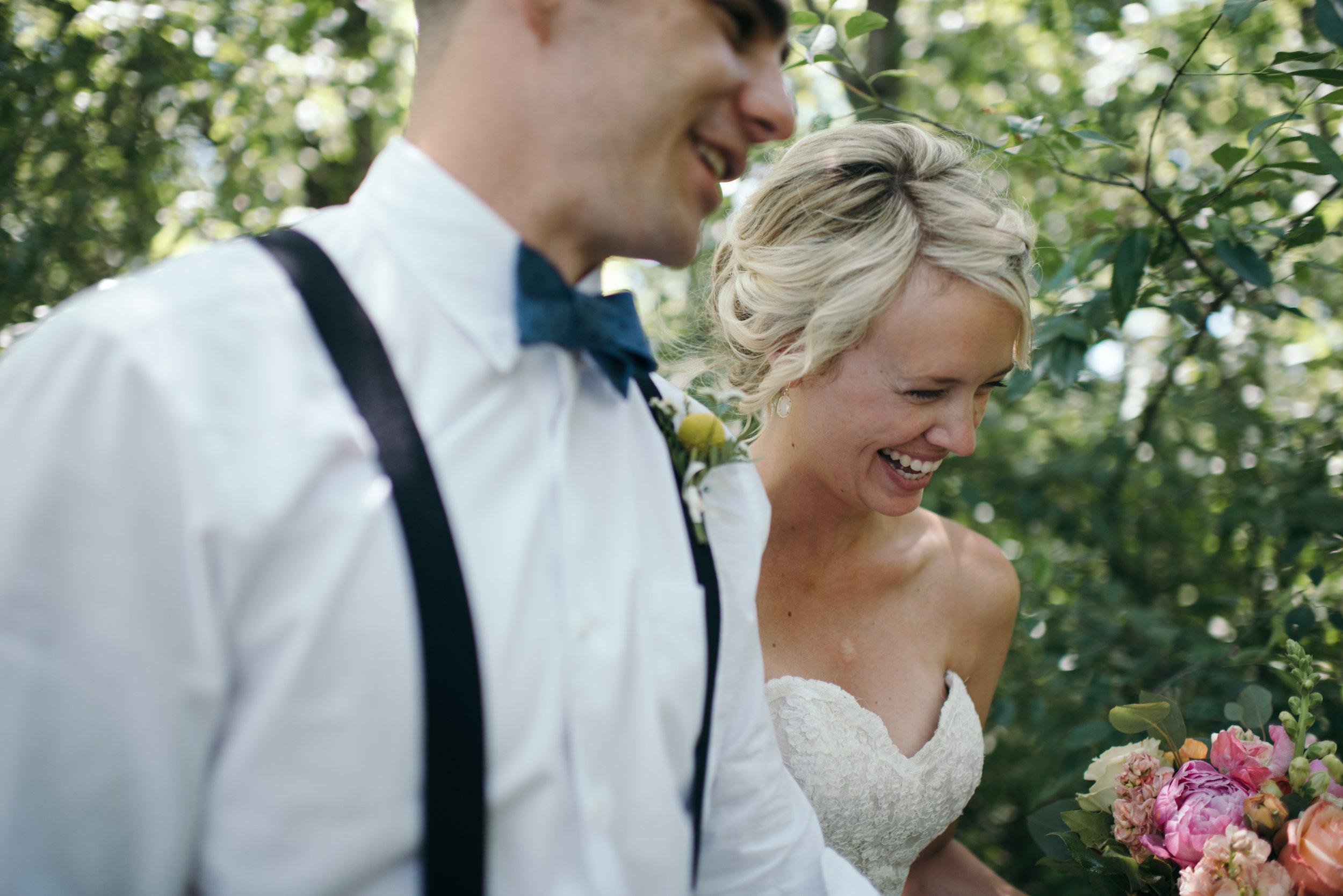 Bride+Groom-180.jpg