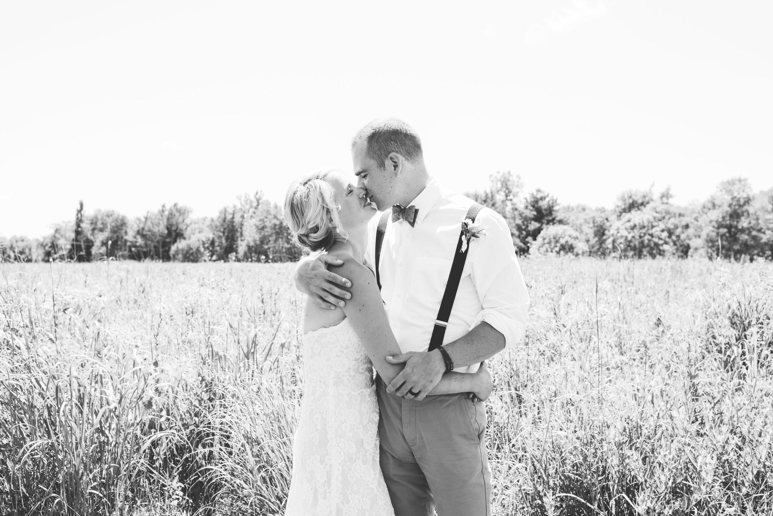 Bride+Groom-189.jpg