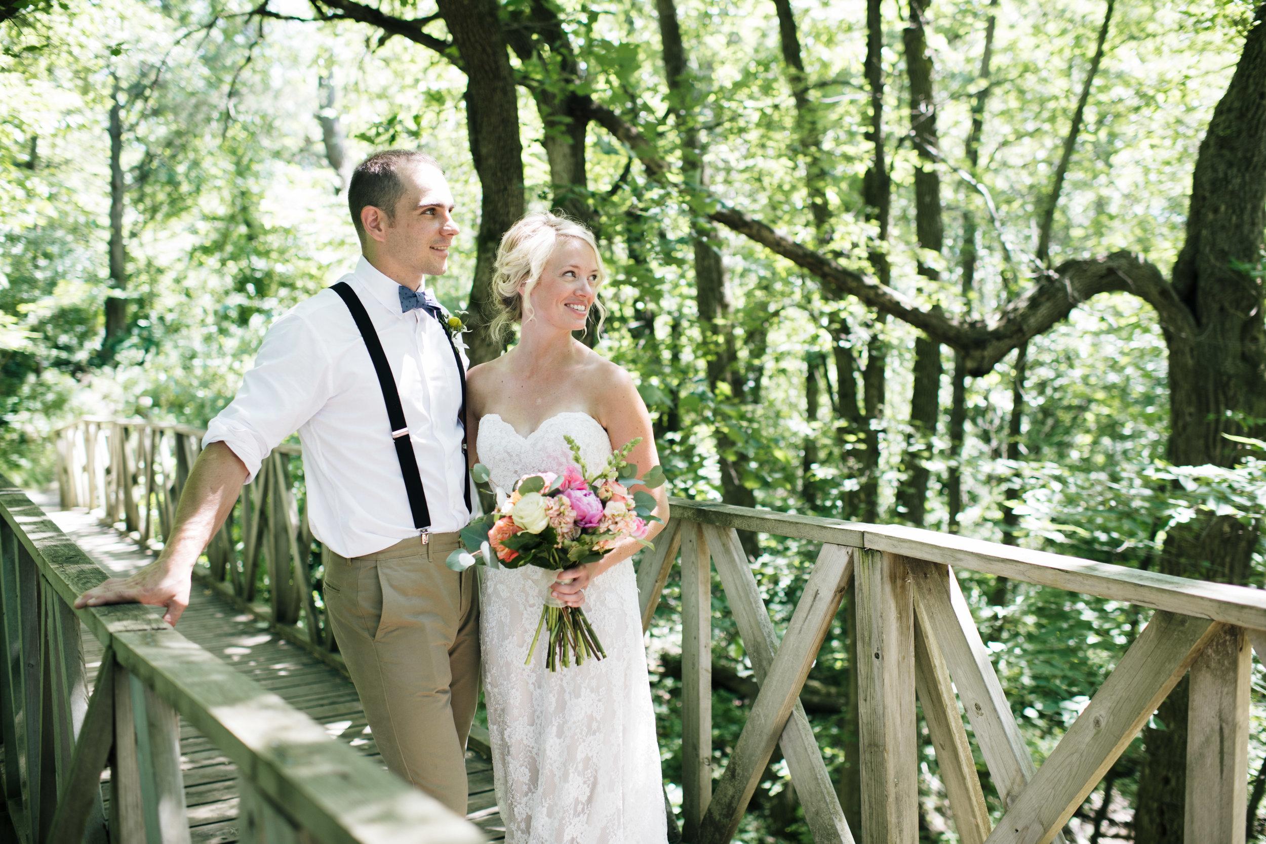 Bride+Groom-194.jpg