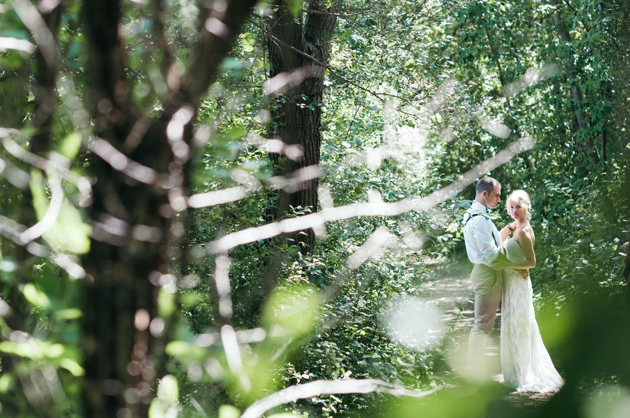 Bride+Groom-302.jpg