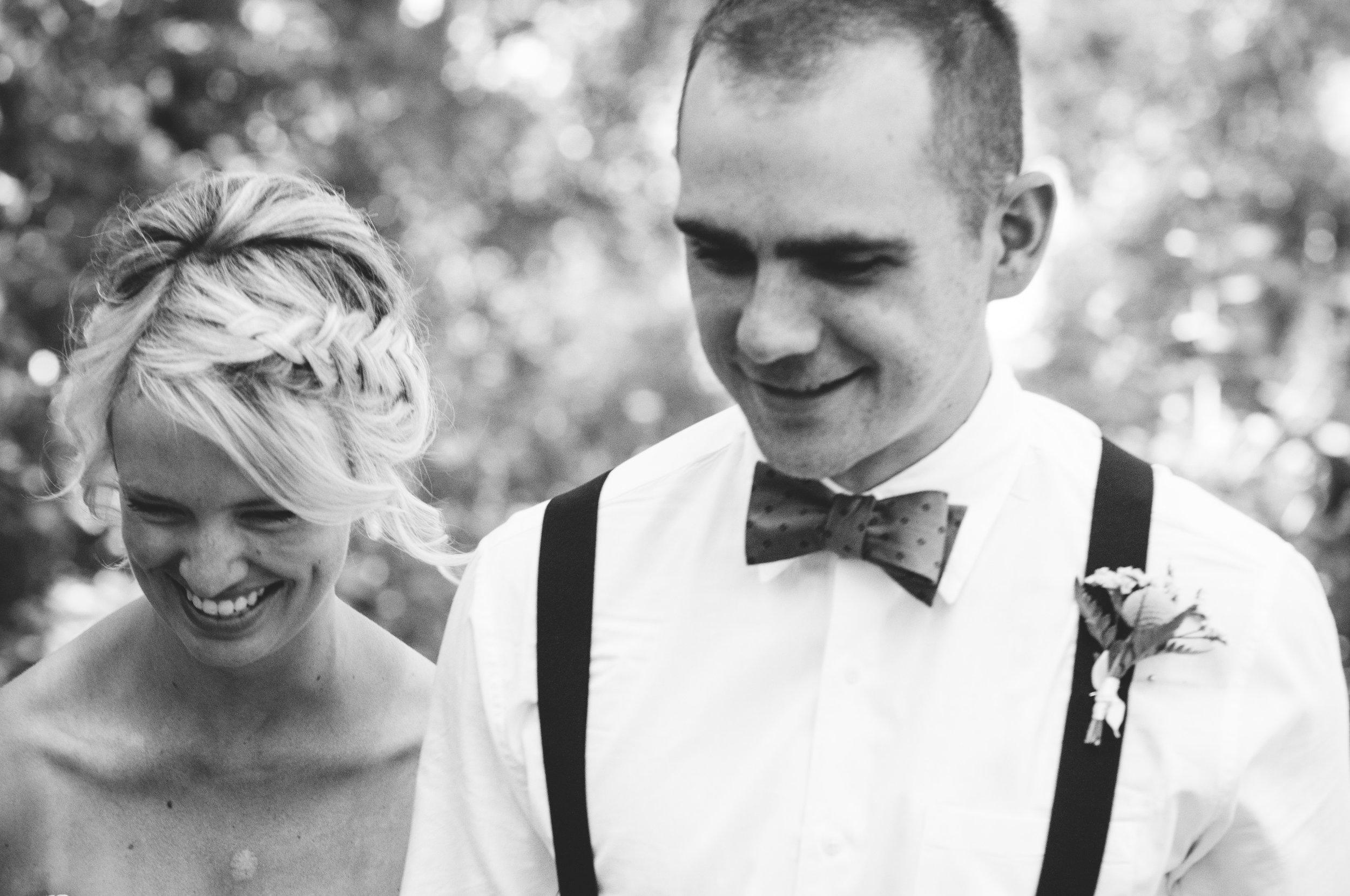 Bride+Groom-317.jpg