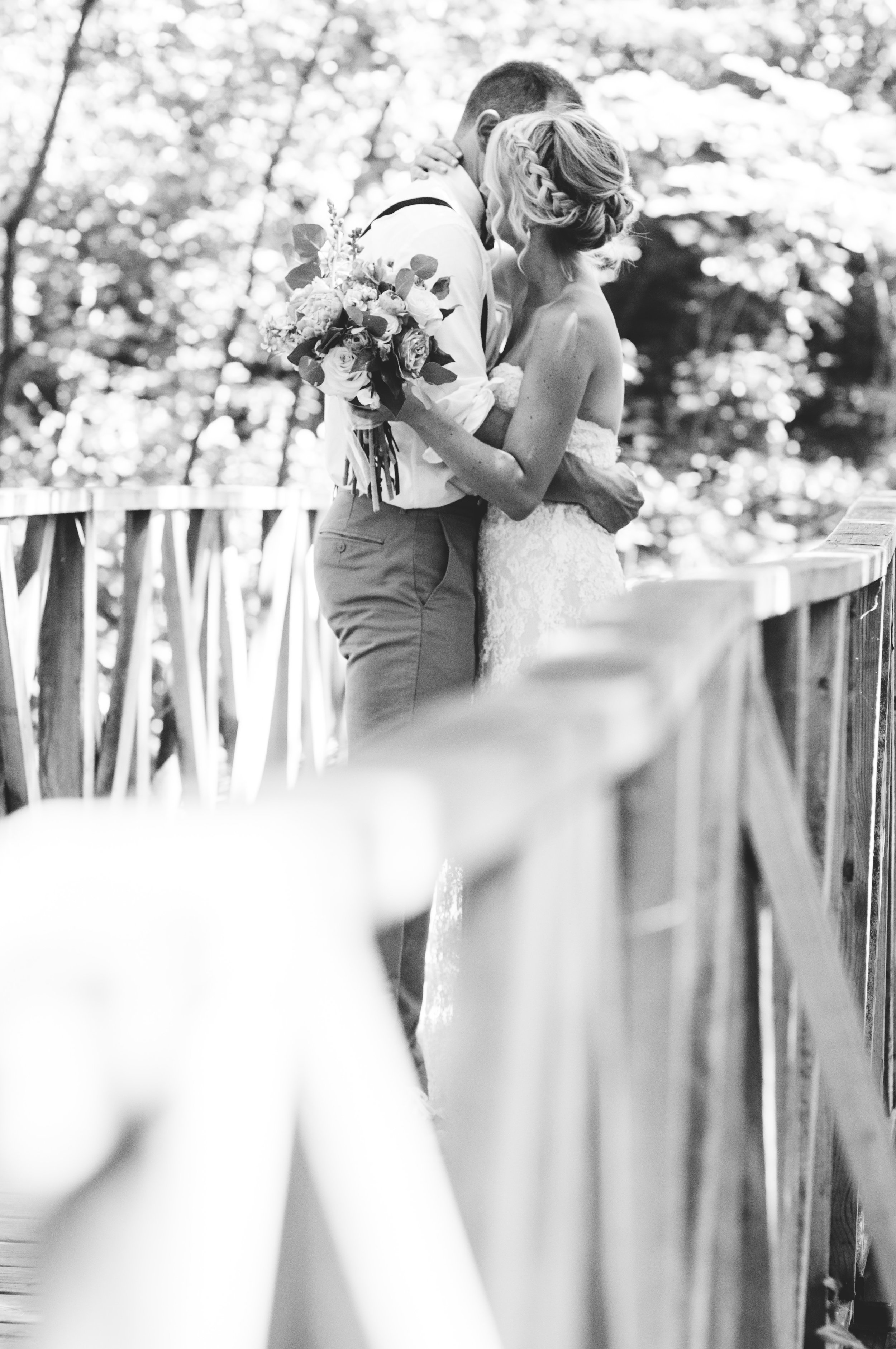 Bride+Groom-333.jpg