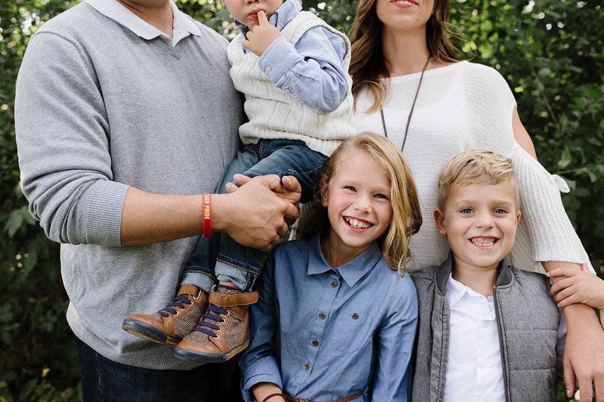 Gibbs_Family-63.jpg