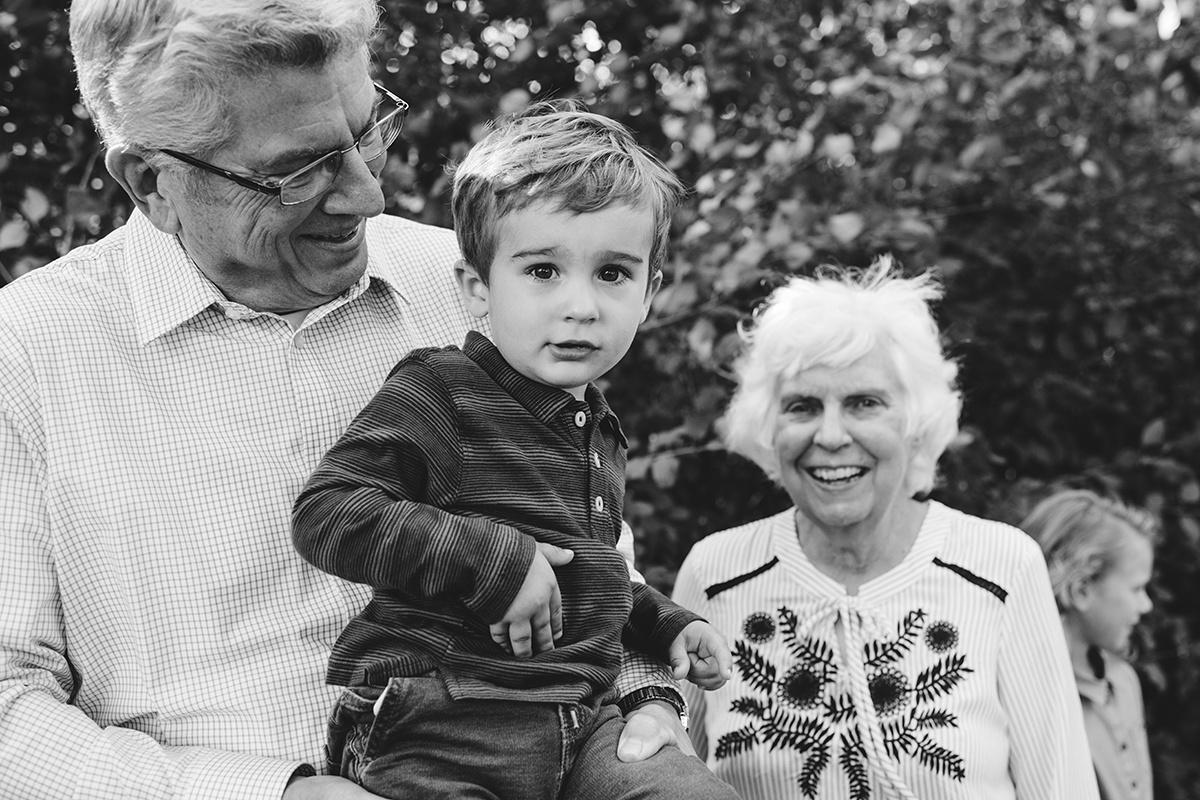 Gibbs_Family-110.jpg
