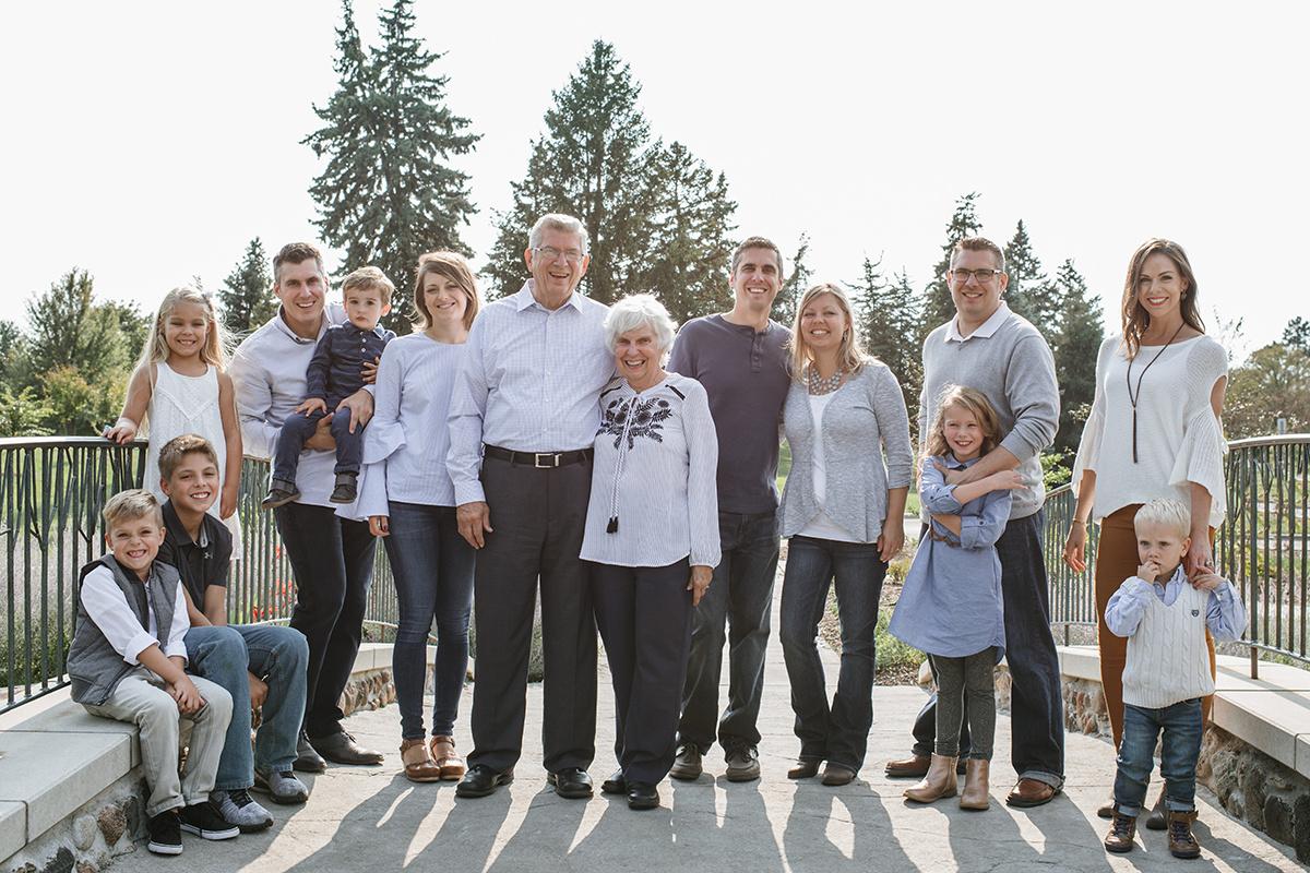 Gibbs_Family-121.jpg