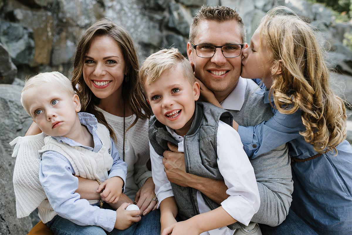 Gibbs_Family-177.jpg