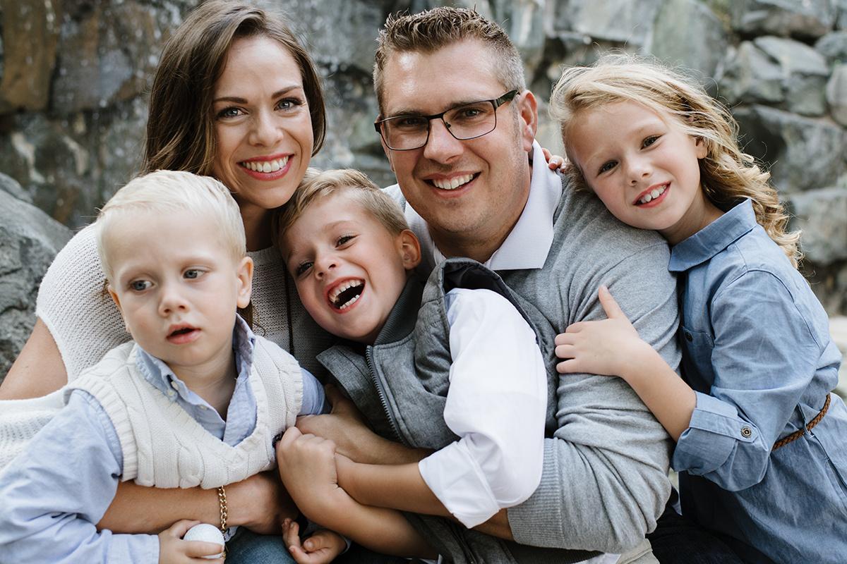 Gibbs_Family-173.jpg