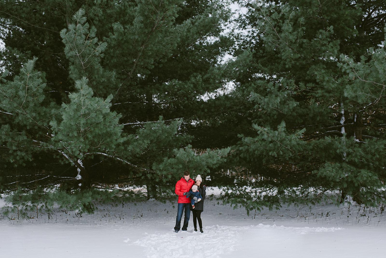 2018_Winter-27.jpg