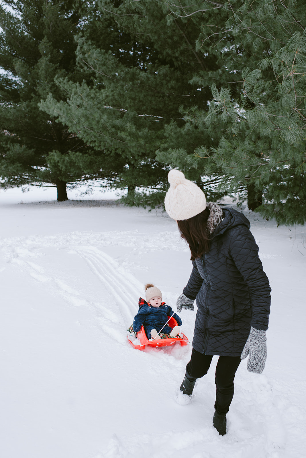 2018_Winter-33.jpg