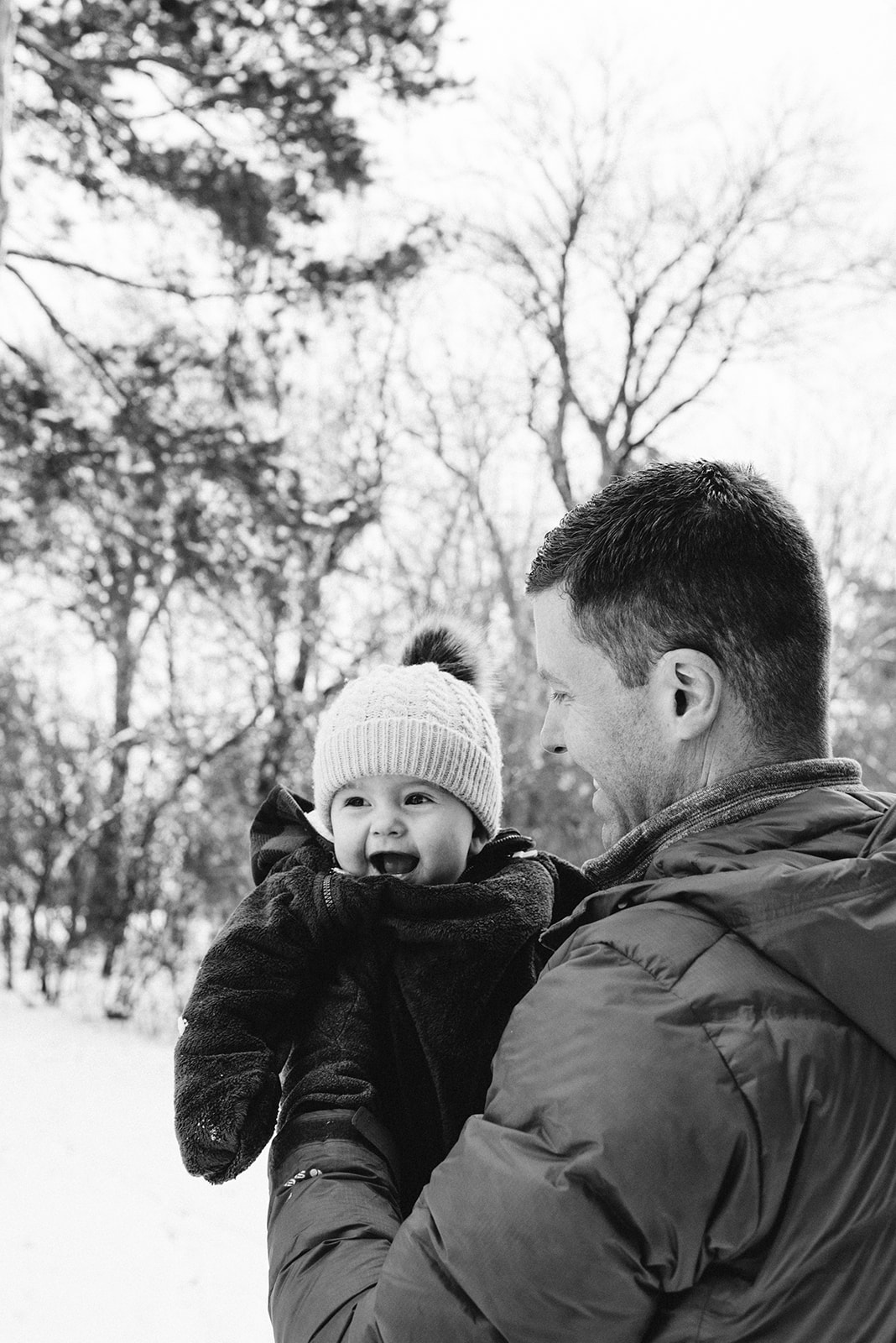 2018_Winter-44.jpg