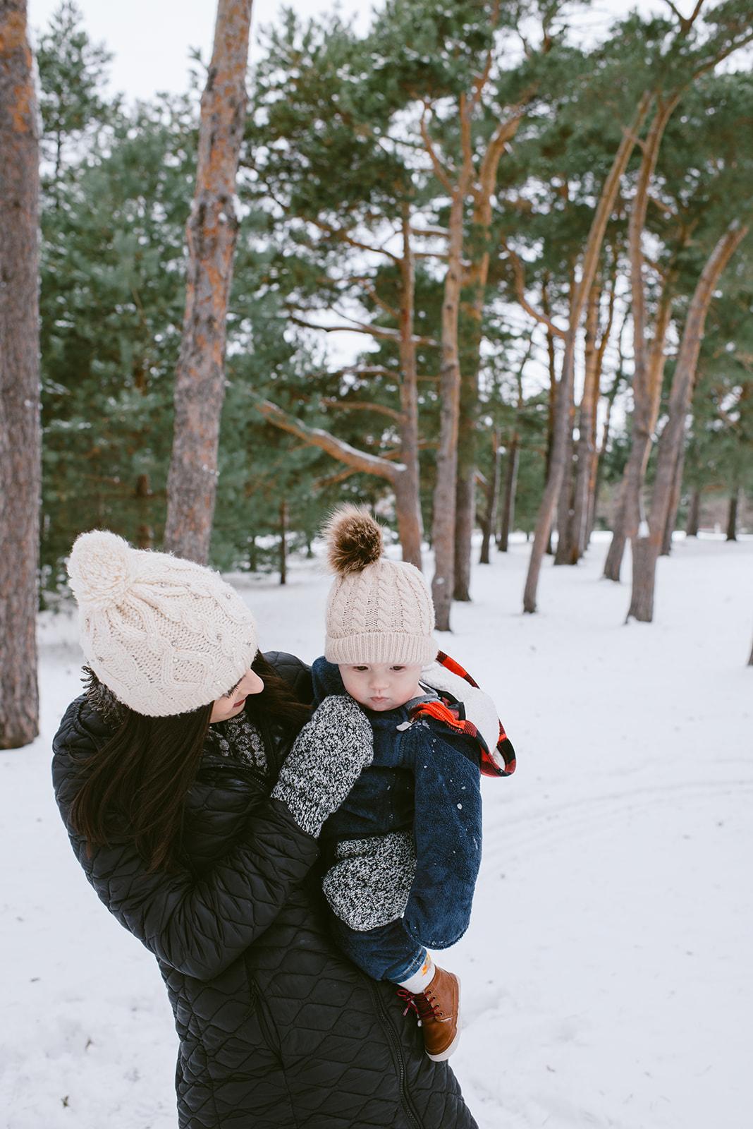 2018_Winter-145.jpg