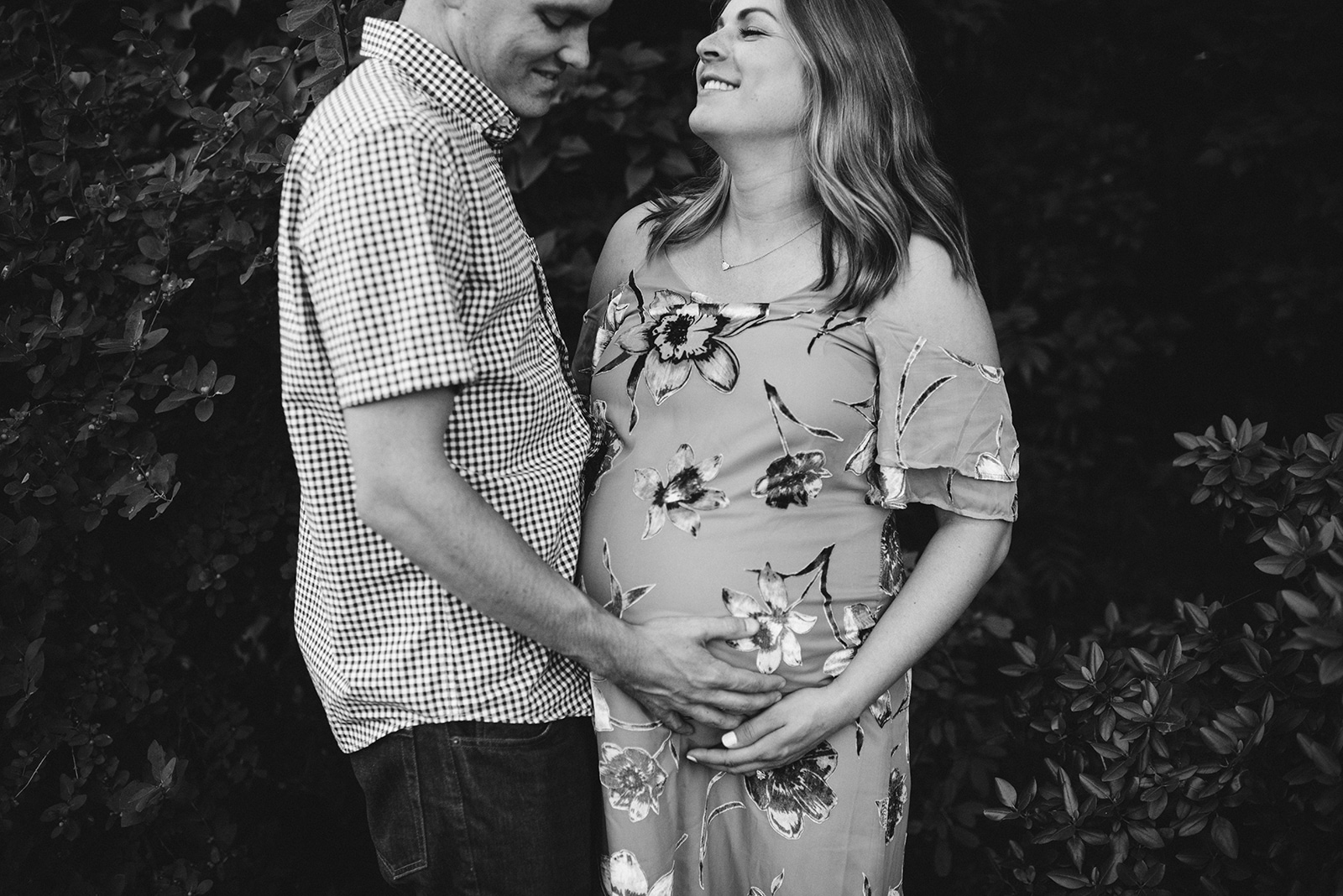 Maternity-64.jpg