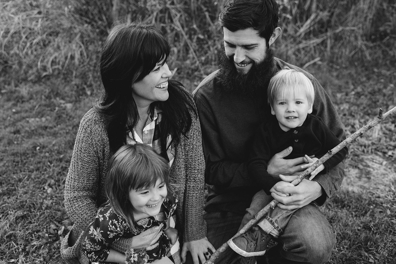 T_Family-464.jpg