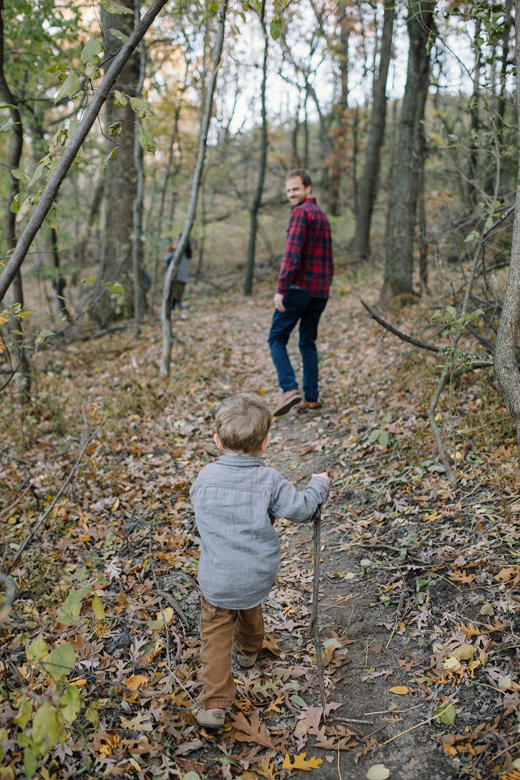 Woods-155.jpg