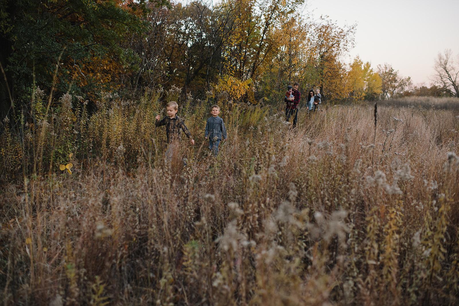 Prairie-153.jpg