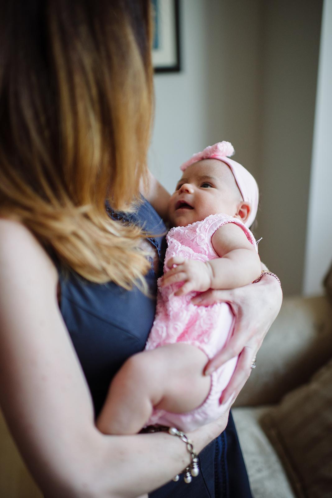 Newborn-207.jpg