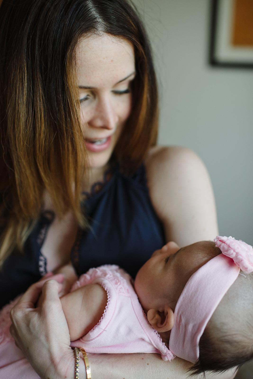 Newborn-213.jpg