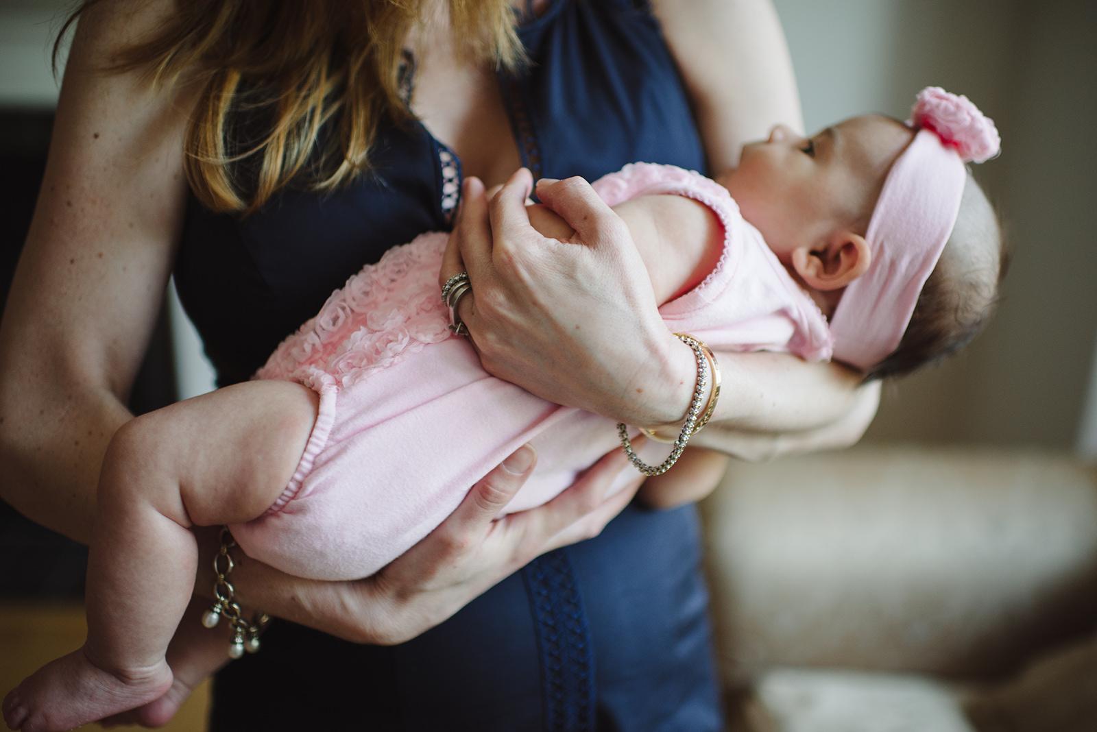 Newborn-219.jpg