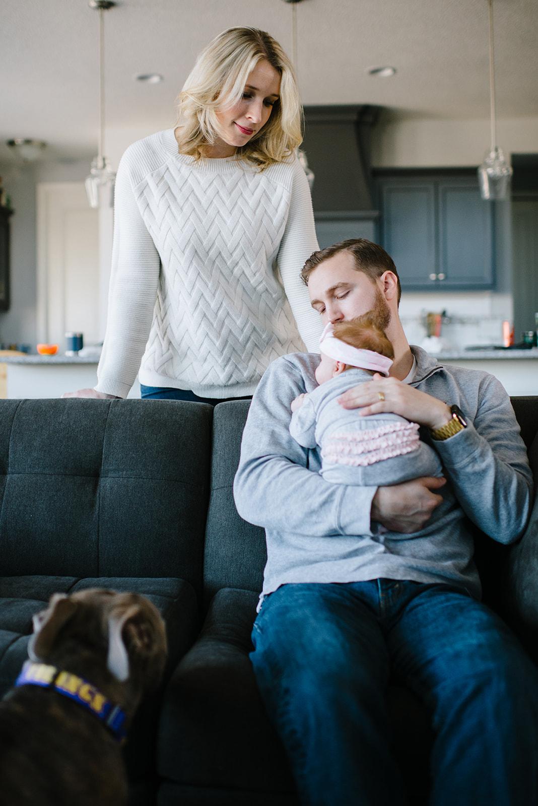 family-610_websize.jpg