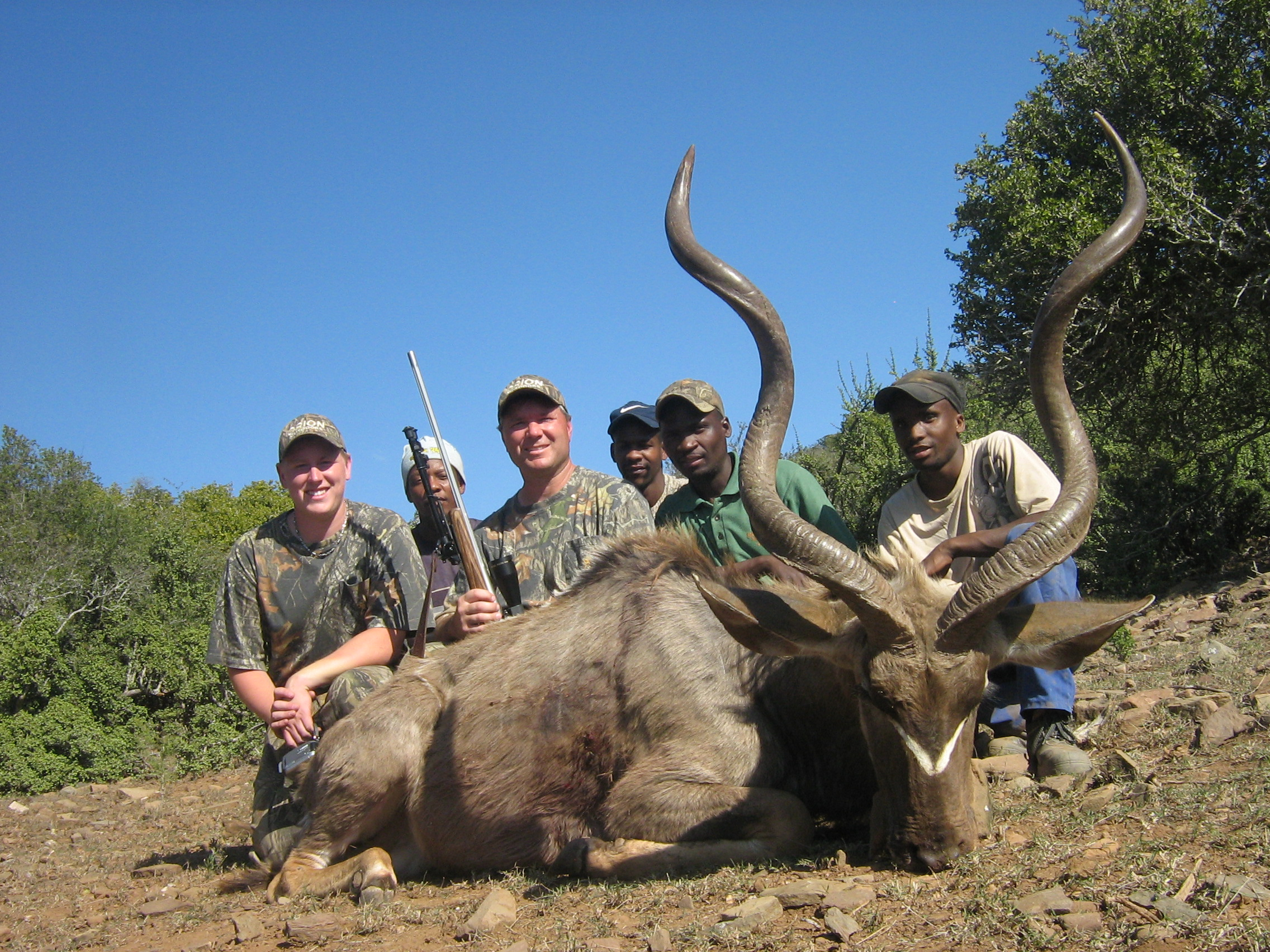 South Africa 249.JPG