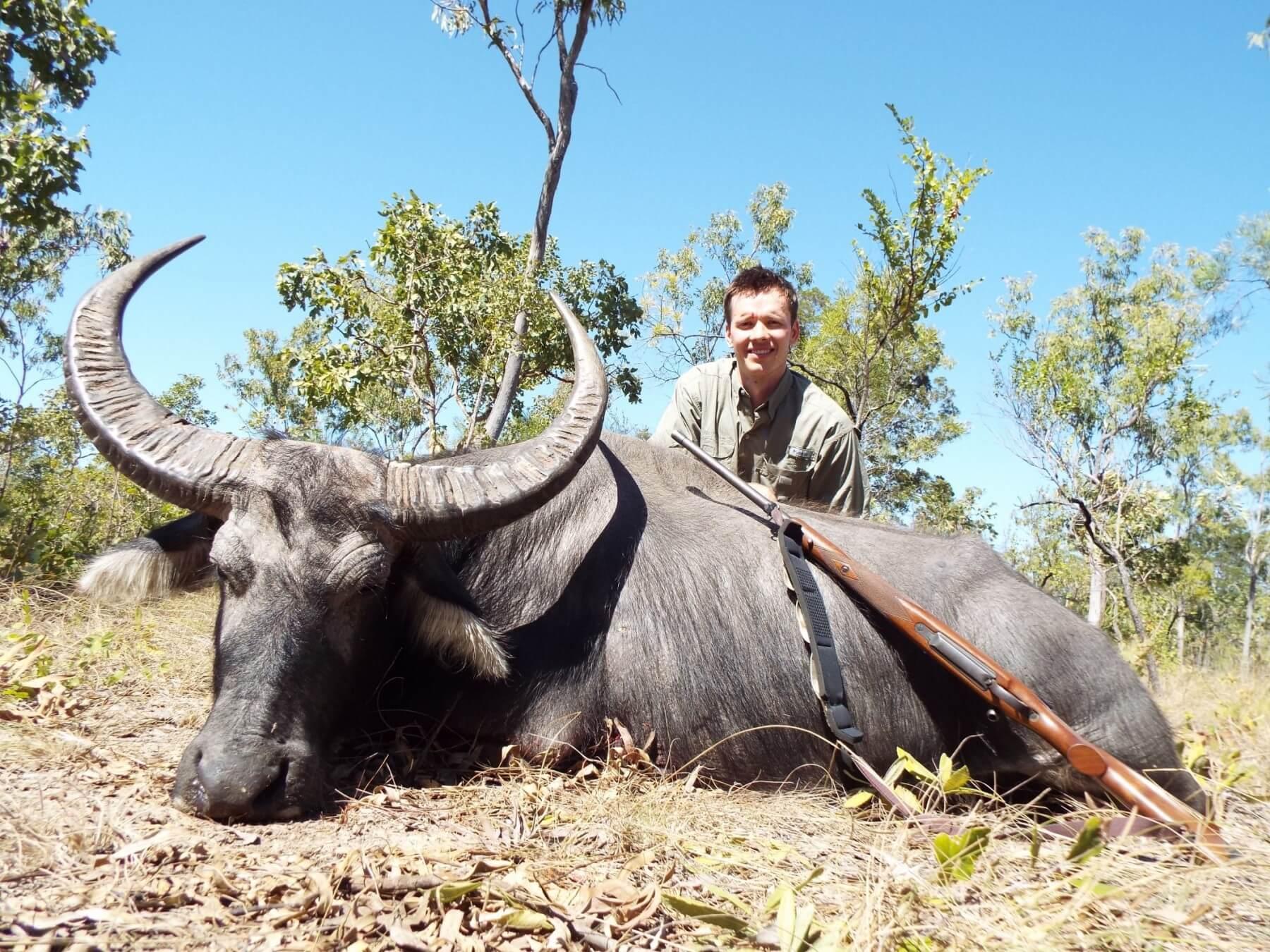 Hunting-guides-Australia.jpg