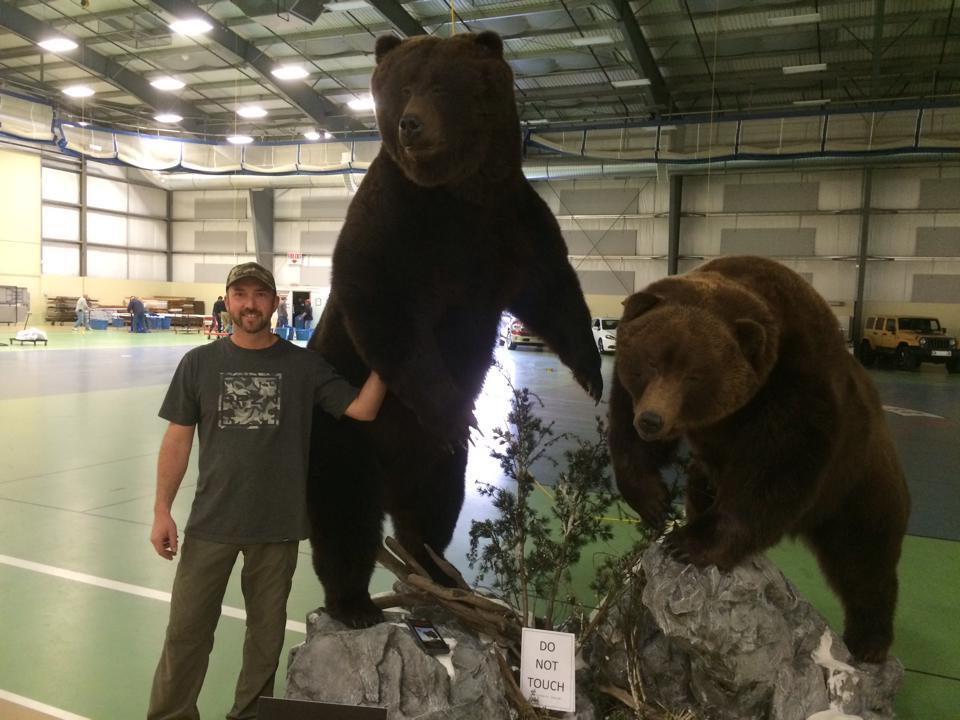 Russian Bears.jpg