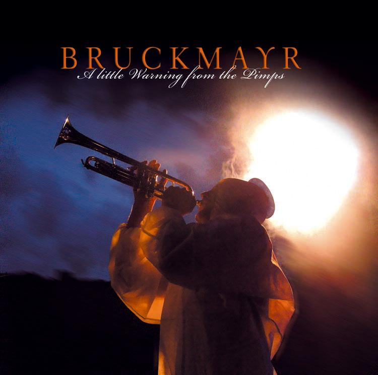 cover_bruckmayr_gr.jpg