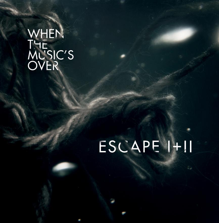escapeI+II_gr.jpg