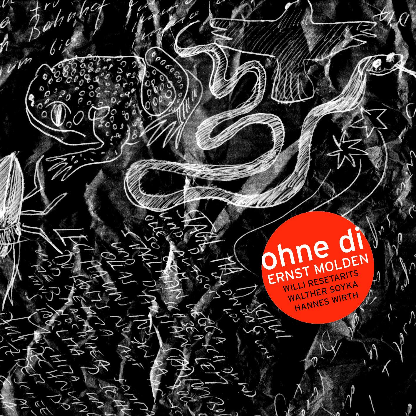 cover_OHNEDI_gr.jpg