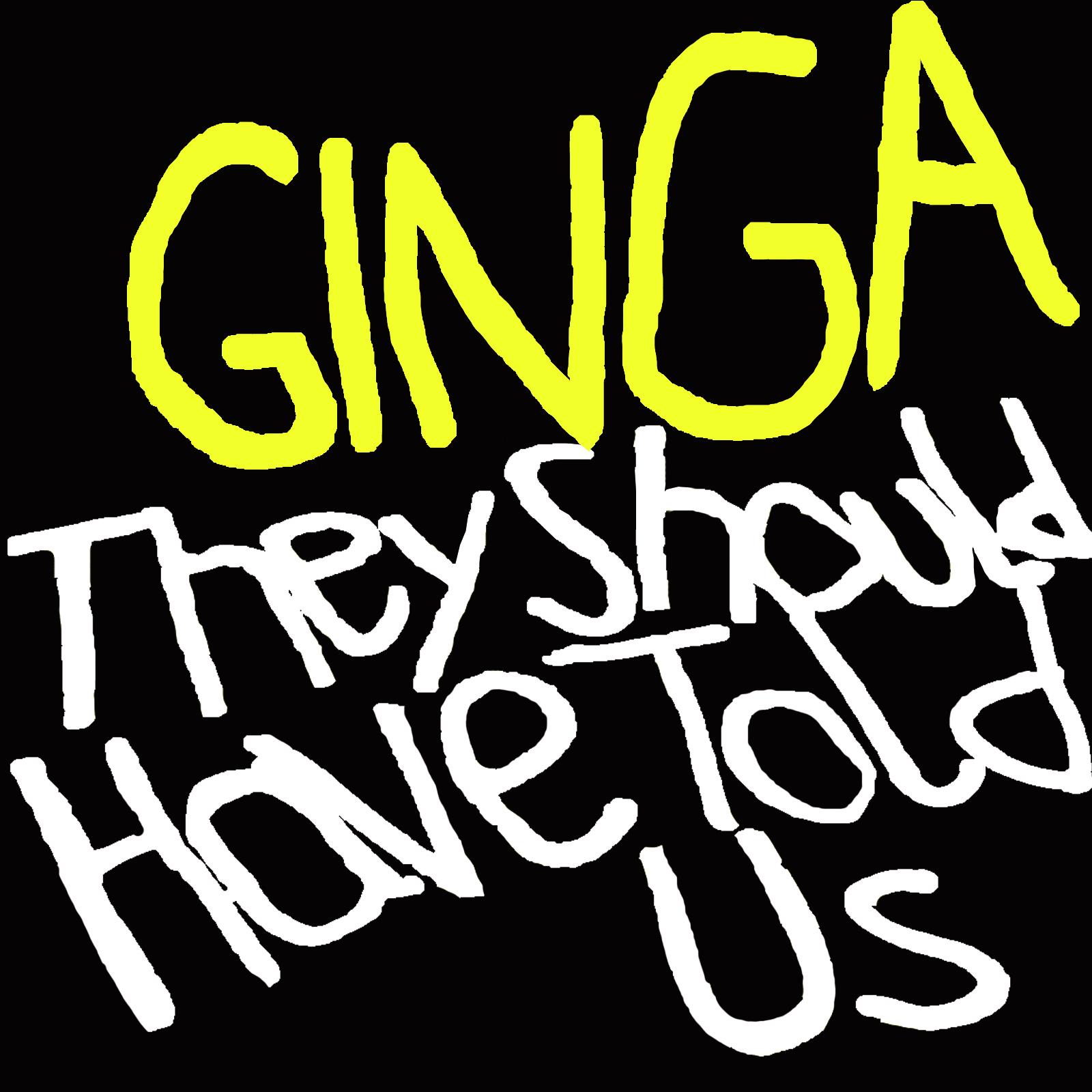 Ginga Cover_gr.jpg
