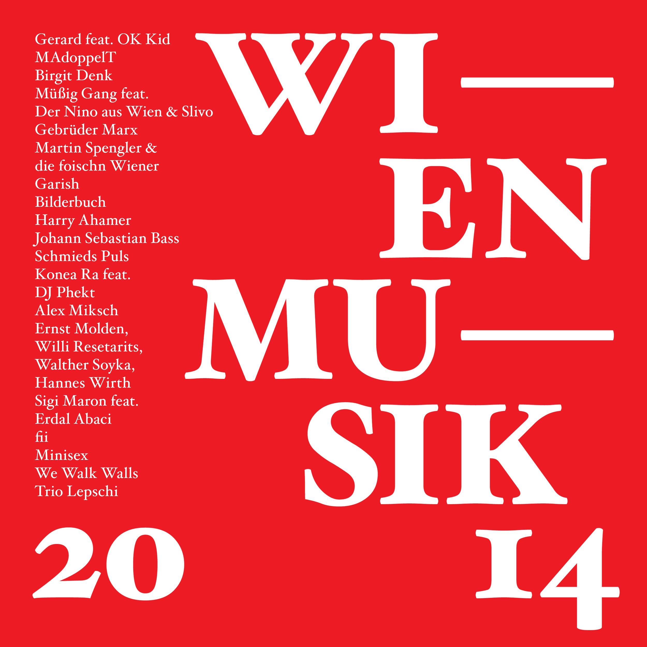 WIENMUSIK2014_cover_gr.jpg
