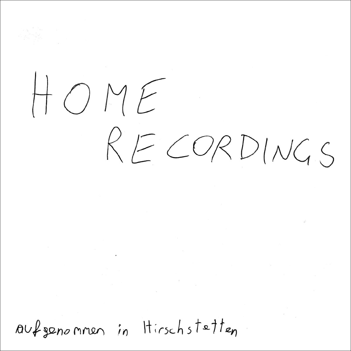 homerecordings_gr.jpg