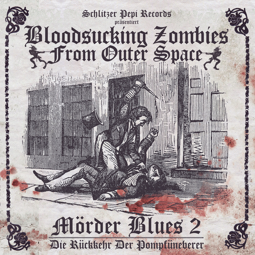 Bloodsuckingzombies.jpg
