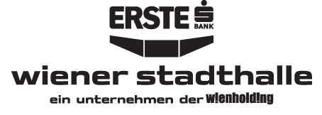 Stadthalle-Erste-Bank-Logo-.jpg