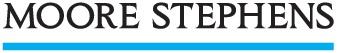 Moore Stephens Logo BLACK BLUE 56mm.jpg