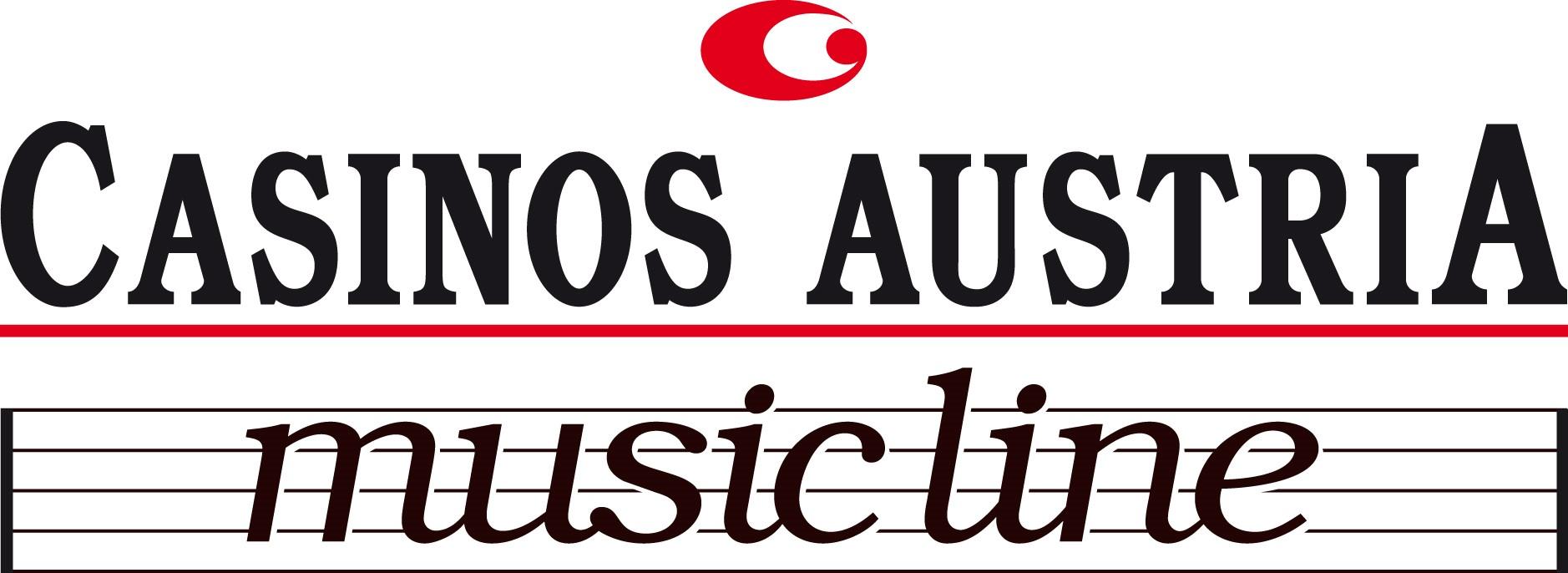 casinos_logo.jpg