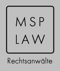MSP-Law.jpg