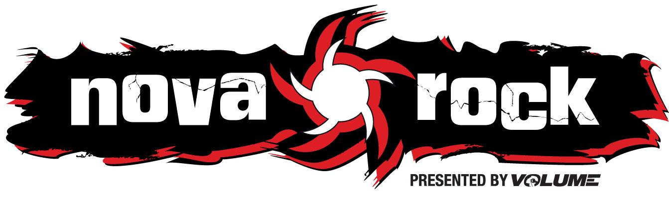 Novarock_Logo-1.jpg