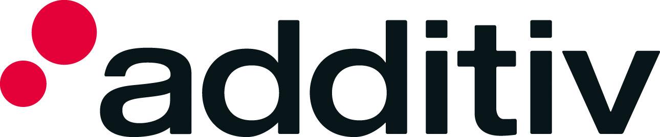 additiv_logo_4c.jpg