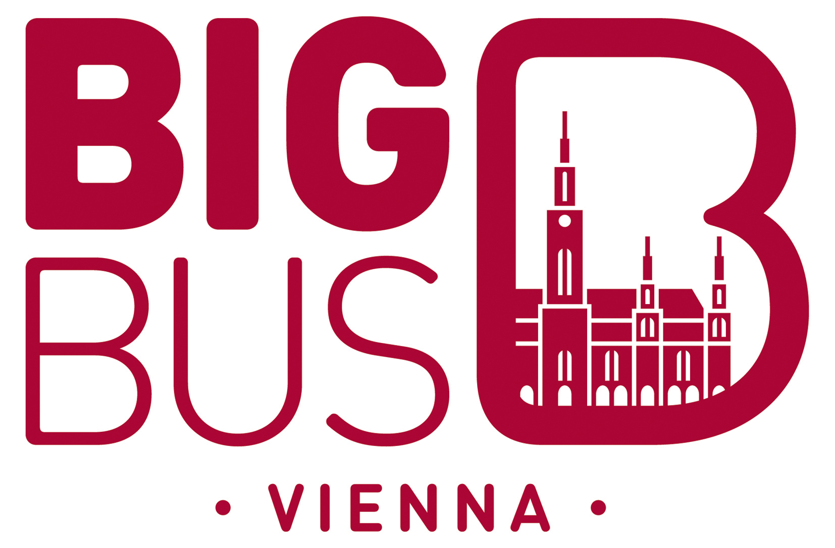 BB_Logo_City Name_VIENNA_BURGUNDY 194.jpg