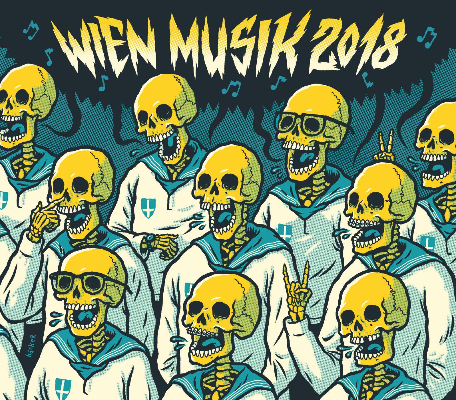 Wien Musik 2018 Cover.jpg