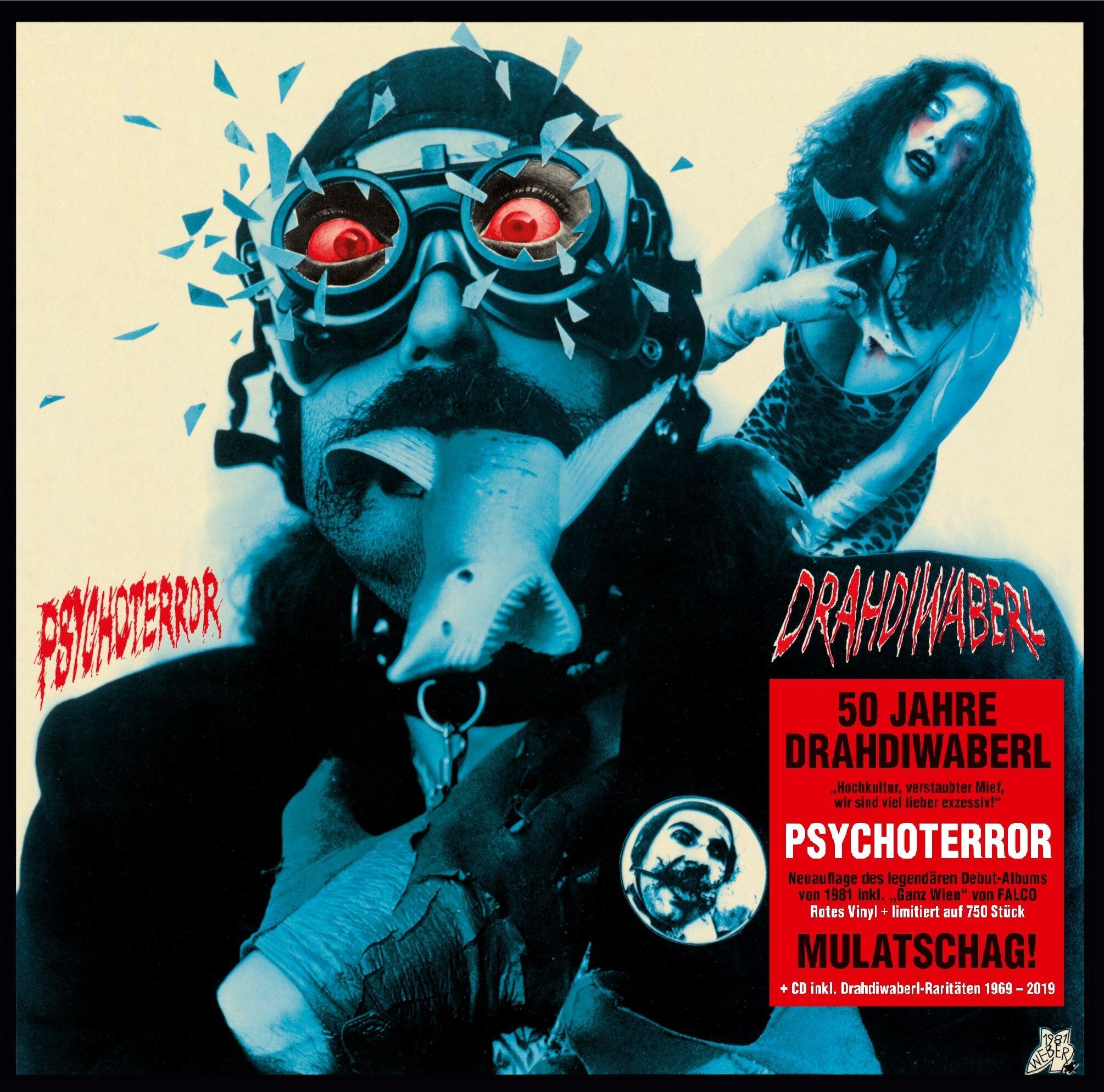Psychoterror_2019.jpg