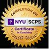 NYU_logo_smaller.png