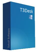 T3DeskBox.png