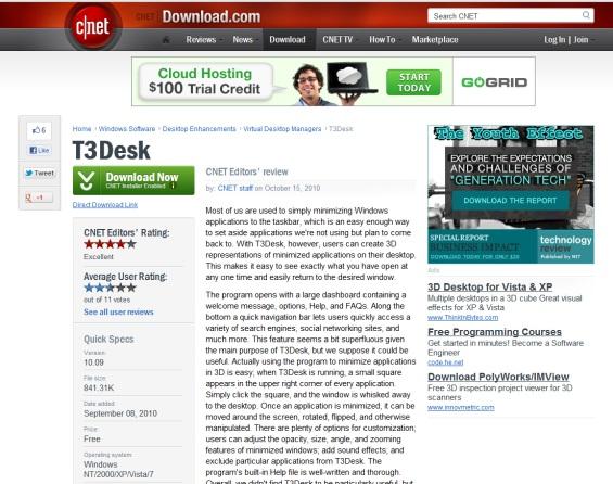 T3Desk-CNET.jpg