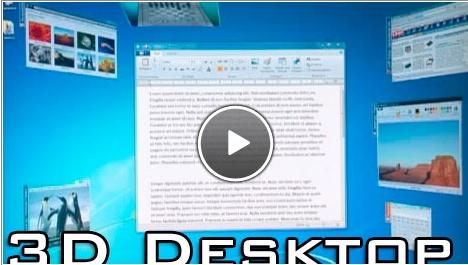 T3Desk-chipde.jpg