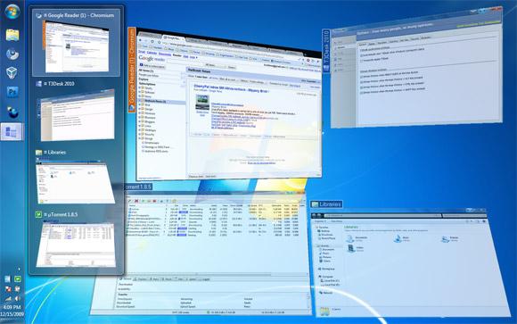 -downloadsquad-t3-desktop.jpg